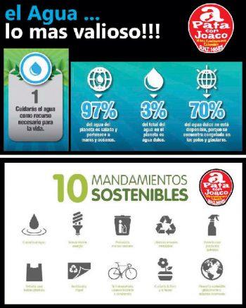 agua-mandamientos-sostenibles-joaco