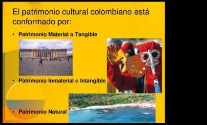 patrimonio-cultural-colombia-joaco