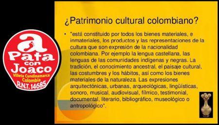 patrimonio-cultural-joaco-colombia