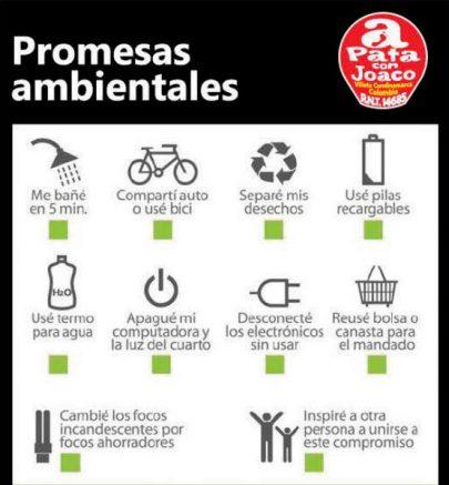promesas-ambientales-villeta