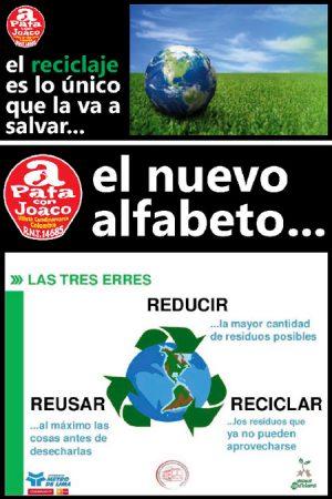 reciclar-las-tres-erres